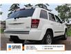 2005 Jeep Grand Cherokee Limited (Stk: W230) in Regina - Image 5 of 18
