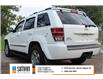 2005 Jeep Grand Cherokee Limited (Stk: W230) in Regina - Image 3 of 18