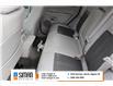 2005 Jeep Grand Cherokee Limited (Stk: W230) in Regina - Image 14 of 18