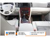 2005 Jeep Grand Cherokee Limited (Stk: W230) in Regina - Image 9 of 18