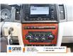 2005 Jeep Grand Cherokee Limited (Stk: W230) in Regina - Image 10 of 18