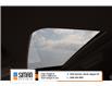 2005 Jeep Grand Cherokee Limited (Stk: W230) in Regina - Image 15 of 18