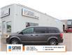 2016 Dodge Grand Caravan SE/SXT (Stk: CBK3008) in Regina - Image 1 of 19