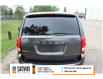 2016 Dodge Grand Caravan SE/SXT (Stk: CBK3008) in Regina - Image 5 of 19