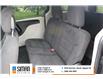 2016 Dodge Grand Caravan SE/SXT (Stk: CBK3008) in Regina - Image 13 of 19