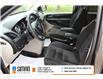 2016 Dodge Grand Caravan SE/SXT (Stk: CBK3008) in Regina - Image 11 of 19