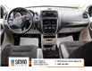 2016 Dodge Grand Caravan SE/SXT (Stk: CBK3008) in Regina - Image 10 of 19