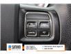 2016 Dodge Grand Caravan SE/SXT (Stk: CBK3008) in Regina - Image 17 of 19