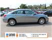 2007 Chrysler Sebring Touring (Stk: w233) in Regina - Image 6 of 14