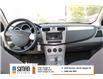 2007 Chrysler Sebring Touring (Stk: w233) in Regina - Image 13 of 14