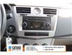 2007 Chrysler Sebring Touring (Stk: w233) in Regina - Image 14 of 14