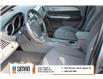 2007 Chrysler Sebring Touring (Stk: w233) in Regina - Image 11 of 14