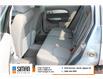 2007 Chrysler Sebring Touring (Stk: w233) in Regina - Image 12 of 14