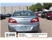 2007 Chrysler Sebring Touring (Stk: w233) in Regina - Image 7 of 14