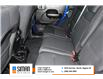 2018 Jeep Wrangler Unlimited Sport (Stk: PT2172) in Regina - Image 17 of 19