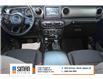 2018 Jeep Wrangler Unlimited Sport (Stk: PT2172) in Regina - Image 10 of 19