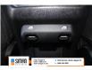 2018 Jeep Wrangler Unlimited Sport (Stk: PT2172) in Regina - Image 15 of 19