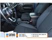 2018 Jeep Wrangler Unlimited Sport (Stk: PT2172) in Regina - Image 9 of 19