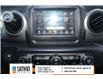 2018 Jeep Wrangler Unlimited Sport (Stk: PT2172) in Regina - Image 12 of 19