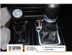 2018 Jeep Wrangler Unlimited Sport (Stk: PT2172) in Regina - Image 11 of 19