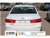2010 Hyundai Sonata Limited (Stk: P2173) in Regina - Image 4 of 20