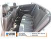 2010 Hyundai Sonata Limited (Stk: P2173) in Regina - Image 18 of 20