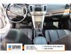 2010 Hyundai Sonata Limited (Stk: P2173) in Regina - Image 8 of 20