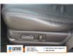 2010 Hyundai Sonata Limited (Stk: P2173) in Regina - Image 10 of 20