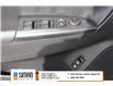 2010 Hyundai Sonata Limited (Stk: P2173) in Regina - Image 11 of 20