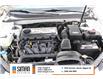 2010 Hyundai Sonata Limited (Stk: P2173) in Regina - Image 20 of 20