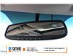 2010 Hyundai Sonata Limited (Stk: P2173) in Regina - Image 12 of 20