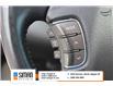 2010 Hyundai Sonata Limited (Stk: P2173) in Regina - Image 13 of 20