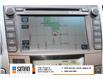 2010 Hyundai Sonata Limited (Stk: P2173) in Regina - Image 15 of 20