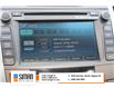 2010 Hyundai Sonata Limited (Stk: P2173) in Regina - Image 16 of 20