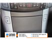 2010 Hyundai Sonata Limited (Stk: P2173) in Regina - Image 17 of 20