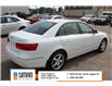 2010 Hyundai Sonata Limited (Stk: P2173) in Regina - Image 3 of 20