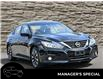 2018 Nissan Altima 2.5 SV (Stk: 15929A) in Hamilton - Image 1 of 28