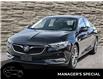 2019 Buick Regal Sportback Preferred II (Stk: 15946A) in Hamilton - Image 1 of 24