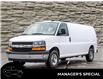 2019 Chevrolet Express 2500 Work Van (Stk: 15899A) in Hamilton - Image 1 of 30
