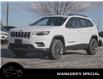 2021 Jeep Cherokee North (Stk: M1097) in Hamilton - Image 1 of 30