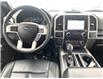 2019 Ford F-150 Lariat (Stk: 50140A) in Saskatoon - Image 20 of 22
