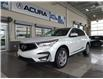 2021 Acura RDX Platinum Elite (Stk: 60037) in Saskatoon - Image 1 of 30