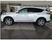 2021 Acura RDX Platinum Elite (Stk: 60037) in Saskatoon - Image 2 of 30