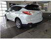 2021 Acura RDX Platinum Elite (Stk: 60037) in Saskatoon - Image 3 of 30