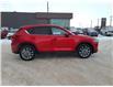 2020 Mazda CX-5 GT (Stk: A4312) in Saskatoon - Image 6 of 25