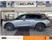 2022 Acura MDX A-Spec (Stk: 70007) in Saskatoon - Image 1 of 20