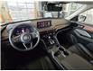 2022 Acura MDX Tech (Stk: 70003) in Saskatoon - Image 18 of 26