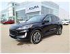 2020 Ford Escape SEL (Stk: A4389) in Saskatoon - Image 1 of 7