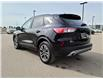 2020 Ford Escape SEL (Stk: A4389) in Saskatoon - Image 3 of 7