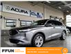 2022 Acura MDX Base (Stk: 70012) in Saskatoon - Image 2 of 8